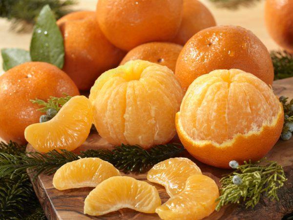 نارنگی آبگینه